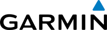 Garmin - Wattmålere