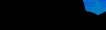 Garmin - Badevægte
