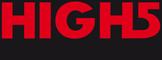High5 - Energiprodukter
