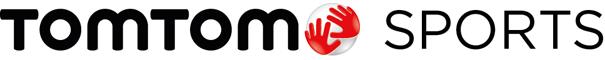 TomTom Løb - Løbeure m/Optisk pulsmåling på håndled