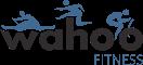 Wahoo - Hometrainer