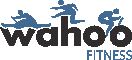 Wahoo - Tilbehør - Cykling