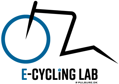 E-cycling-Lab