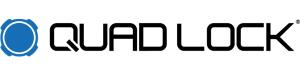 Quadlock - Montering til iPhones og Android