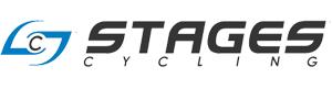 Stages Wattmålere og DASH Cykelcomputer